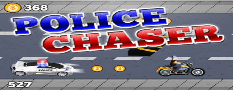 Police Force Simulator: Racing Download