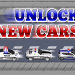 Police Force Simulator Racing apk